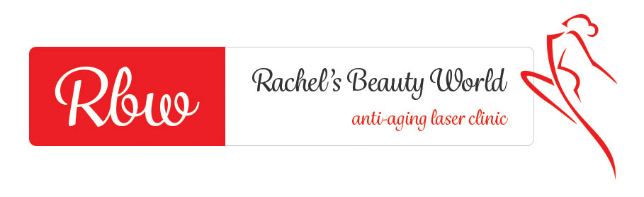 Rachel's Beauty World